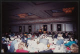 Banquet, Culinary Union, Las Vegas (Nev.), 1990s (folder 1 of 1)