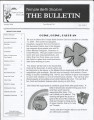 Newsletters from Temple Beth Sholom (Las Vegas, Nev.), 2004