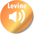 Audio clip from interview with George Levine, April 16, 2015