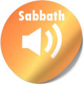 Audio clip from interview with Roberta Sabbath, April 27, 2015