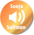 Audio clip from interview with Sonja Saltman, August 18, 2015
