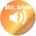 Audio clip from interview with Arlene Blut, May 28, 2015