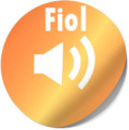 Audio clip from interview with Raymonde Fiol, August 12, 2015