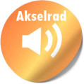 Audio clip from interview with Rabbi Sanford Akselrad, October 29, 2014
