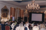 Photographs of Jewish Federation of Las Vegas Main Event Luncheon Events, 1999-2001