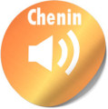Audio clip from interview with Suzie Chenin, September 29, 2015