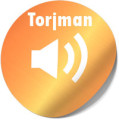 Audio clip from interview with David and Iris Torjman, November 12, 2015