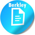 Transcript of interview with Shelley Berkley by Barbara Tabach, February 13, 2015