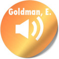 Audio clips from interview with Dr. Ed Goldman, April 4, 2016