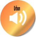 Audio clips from interview with Ruth Urban, August 24, 2015 and September 16, 2015