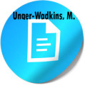 Transcript of interview with Mindy Unger-Wadkins by Barbara Tabach, October 28, 2015