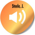 Audio clip from interview with Judith Steele, November 24, 2014