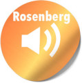 Audio clip from interview with Bess Rosenberg by Jerry Masini, November 12, 1975