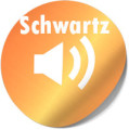 Audio clip from interview with Milton I. Schwartz by Claytee White, May 4, 2004