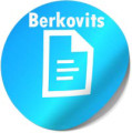 Transcript of interview with Myra Berkovits by Barbara Tabach, August 21, 2014