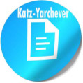 Transcript of interviews with Edythe Katz-Yarchever by Claytee White, 2000-2005