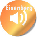 Audio clip from interview with Dorothy Eisenberg, October 23, 2014