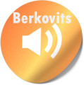 Audio clip from interview with Myra Berkovits, August 21, 2014