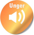 Audio clip from interview with Doug Unger, August 26, 2014