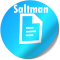 Transcript of interview with Michael Saltman by Barbara Tabach, December 16, 2014