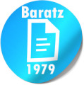 Transcript of interview with Adele Baratz by Steve McClenachan, March 3-4, 1979