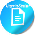 Transcript of interview with Deanne Alterwitz-Stralser by Barbara Tabach, November 1, 2014