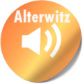 Audio clip from interview with Daryl Alterwitz, November 8, 2014