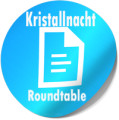 Transcript of roundtable interview about Kristallnacht with Esther Finder, Raymonde Fiol,...