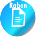 Transcript of interview with Barbara Raben by Barbara Tabach, February 24, 2015