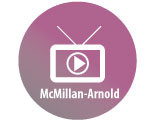 Video Interview with Jarmilla McMillan-Arnold at Vegas PBS, April 2, 2013