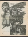 MS 95-47 Alice Key Collection. Box 1, Folder 09: Nevada Black History, Newspaper supplement,...