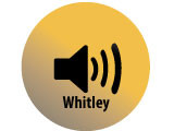 Audio clip from interview with June and Lewis Whitley, November 2, 2007