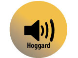Audio clip from interview with J. David Hoggard, February 1, 1999