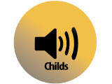 Audio clip from interview with Jean S. Childs, December 2, 2013