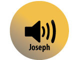 Audio clip from interview with Katherine M. Joseph, October 25, 2004