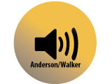Audio clip from interview with Helen Anderson and Karen Walker, February 21, 2014