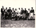 Photograph of Valley View Golf Club members