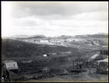 Photograph of Jumbo Mine, Goldfield (Nev.), early 1900s